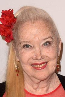 Sally Kirkland photo