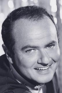Harvey Korman photo