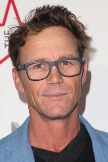 Brian Krause photo