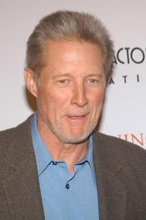 Bruce Boxleitner photo