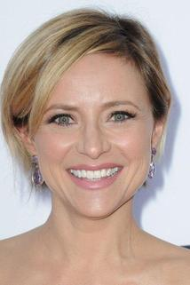 Christine Lakin photo