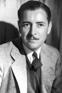 Ronald Colman photo