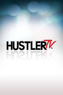 Hustler Tv Stream
